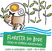 logo quadrado floresta do bode png.jpg