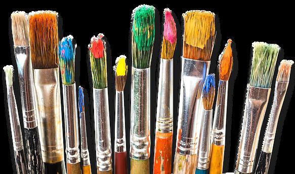 brushes-jackson-civic-art.png