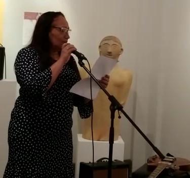 Lourdes Bernardo