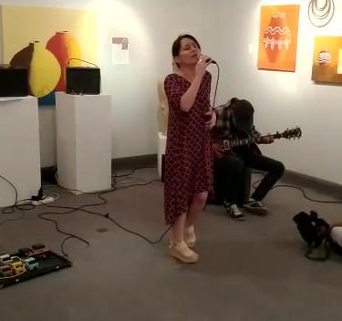 Katia Freitas