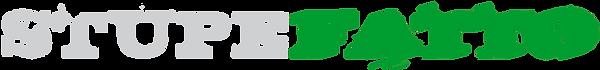 logo-stupefatto_orizz.png