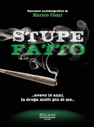 Stupefatto2.jpg
