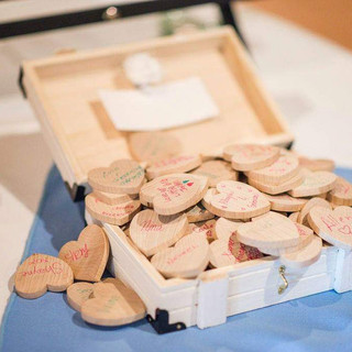 JS Wedding 32.jpg