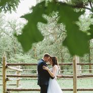 JS Wedding 12.jpg