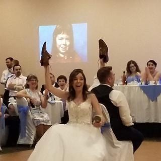 JS Wedding 33.jpg