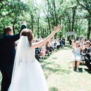 JS Wedding 10.jpg
