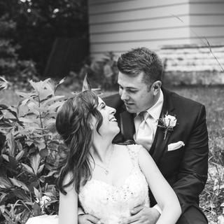 JS Wedding 17.jpg