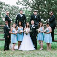 JS Wedding 14.jpg