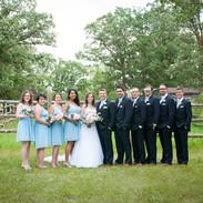 JS Wedding 13.jpg
