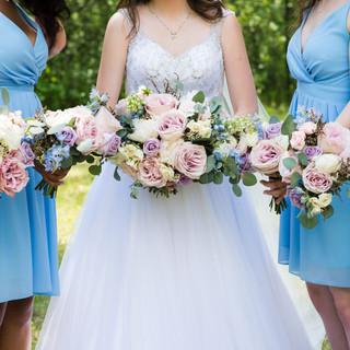 JS Wedding 16.jpg