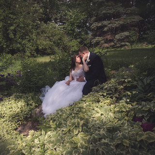 JS Wedding 20.jpg