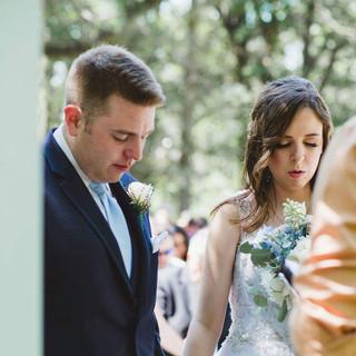 JS Wedding 07.jpg