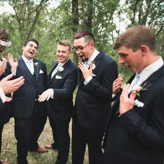 JS Wedding 19.jpg