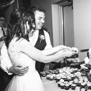 JS Wedding 28.jpg