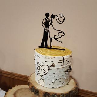 JS Wedding 25.jpg