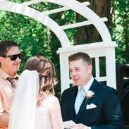 JS Wedding 06.jpg