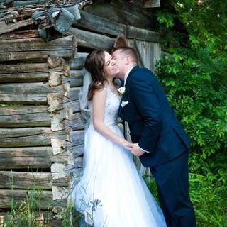 JS Wedding 18.jpg