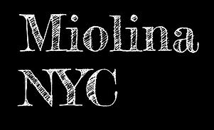 Miolina.png