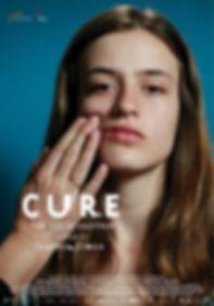 CURE3.jpg