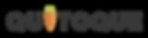 logo_quitoque_new.png
