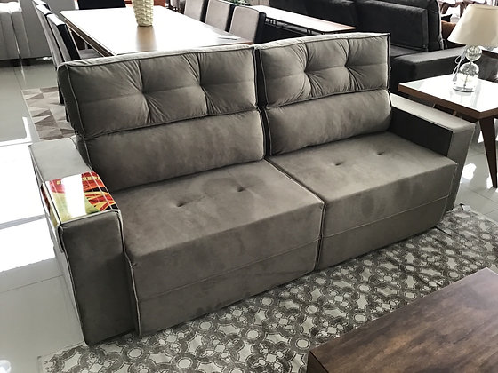 Sofa 214RC
