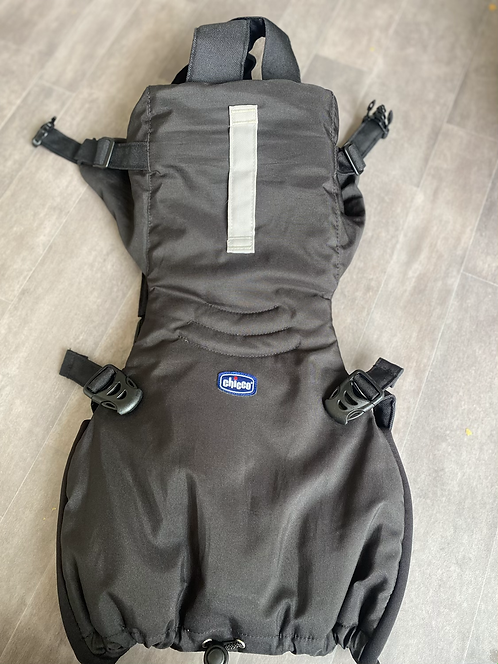 Chicco baby Carrier excellent condition