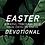 Thumbnail: Easter Devotional