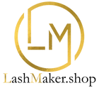 Lashmaker Logo V1 black V2.png