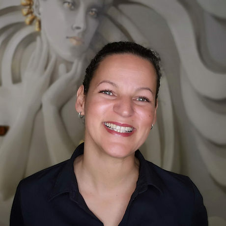 Fenia Diodenlaser
