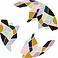 logo_Wereld Winkel zonder txt_bewerkt.pn