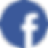 Logo-Facebook-rond.png