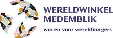 logo_Wereld Winkel RGB.jpg