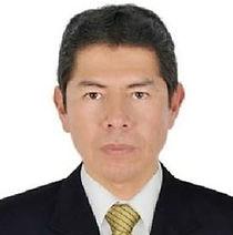 Luis Marcial Soto.jpg
