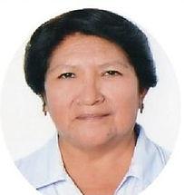 Doris Aguero Villanueva.jpg