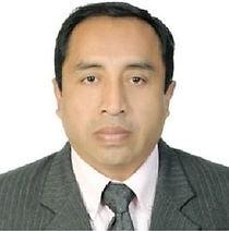Carlos Huaiman Espinoza.jpg