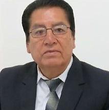 Manuel Nieves Fabian.jpg