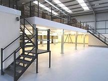 mezzanine-floors-main.jpg