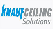 knauf-ceiling-solutions-logo-vector_edit