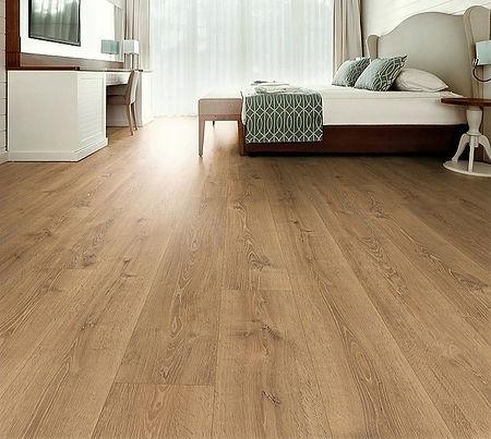 full_Egger_Comfort_Flooring-2_edited.jpg