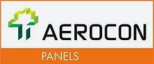 aerocon-panels-500x500_edited.jpg