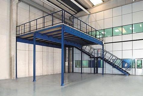 mezzanine-floor-500x500.jpg