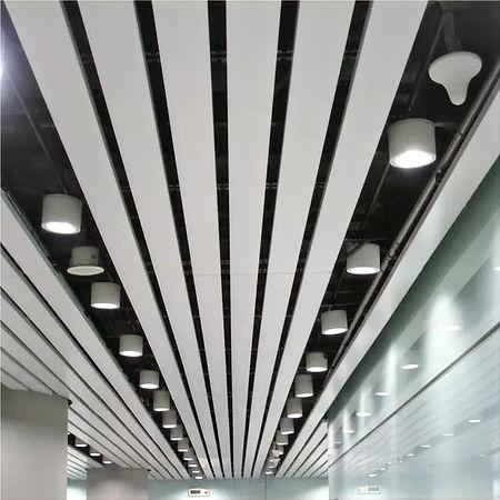 Guangzhou-Aluminum-Ceiling-Strip-Aluminu