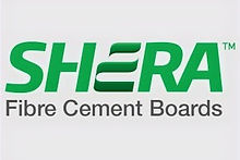 shera-logo-eco-friendly-products_edited.