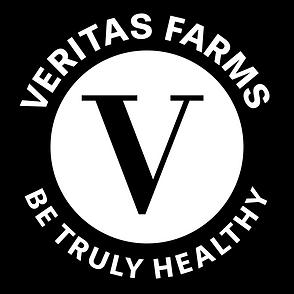 veritas farms.png