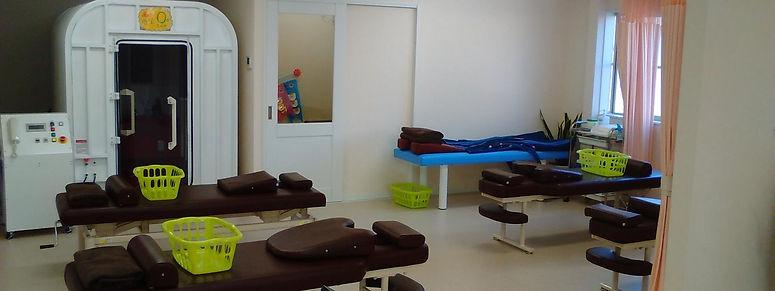 千葉県いすみ市 接骨院 整骨院 鍼灸接骨院てあて