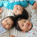 子供のはり治療「小児鍼」