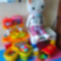 キッズスペース,赤ちゃん,子供,ベビーカー