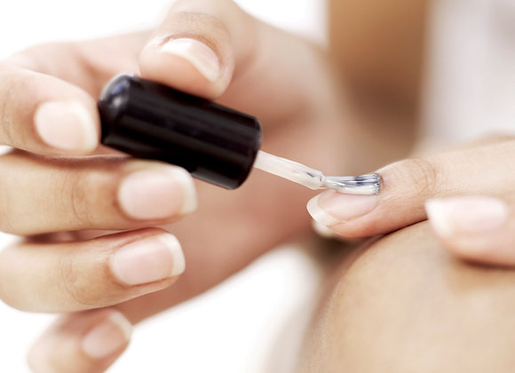Manicure - Online Course