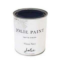 Jolie Paint Classic Navy