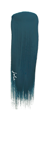 DeepLagoon_Brushstrokes_Watermarked.png